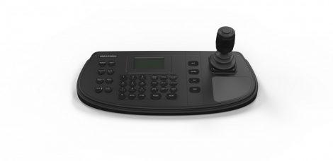 Hikvision DS-1200KI Soros és IP vezérlő; 3D joystick-kal