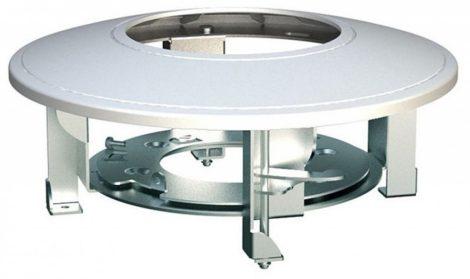 Hikvision DS-1227ZJ-DM44 Álmennyezeti süllyesztő dómkamerákhoz