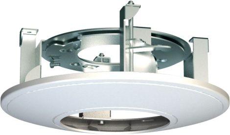 Hikvision DS-1227ZJ Álmennyezeti süllyesztő dómkamerákhoz