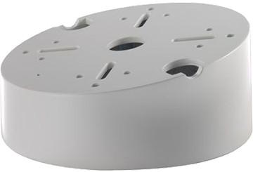 Hikvision DS-1240ZJ Ferde mennyezeti konzol