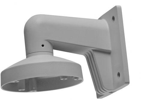 Hikvision DS-1272ZJ-110-TRS Fali tartó dómkamerákhoz