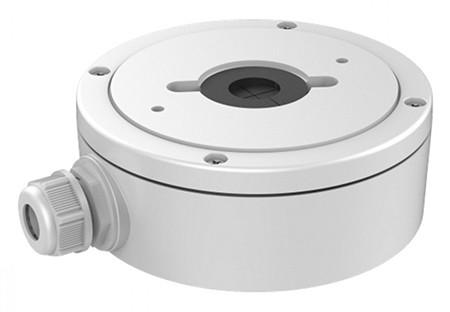 Hikvision DS-1280ZJ-DM22 Kültéri kötődoboz dómkamerához