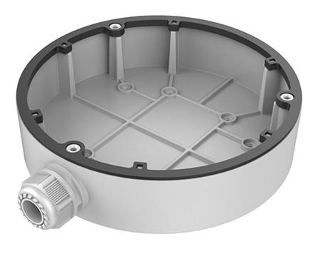 Hikvision DS-1280ZJ-DM25 (M1) Kültéri kötődoboz