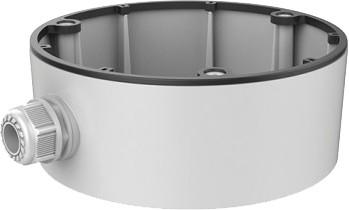 Hikvision DS-1280ZJ-DM26 Kültéri kötődoboz dómkamerához