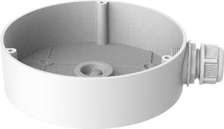 Hikvision DS-1280ZJ-DM45 Kültéri kötődoboz dómkamerához