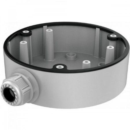 Hikvision DS-1280ZJ-DM55 Kültéri kötődoboz dómkamerához