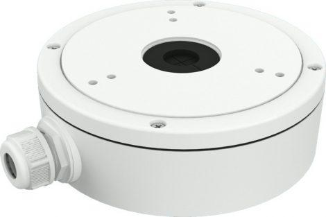 Hikvision DS-1280ZJ-M Kültéri kötődoboz dómkamerákhoz