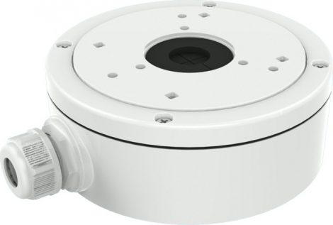 Hikvision DS-1280ZJ-S Kötődoboz csőkamerákhoz