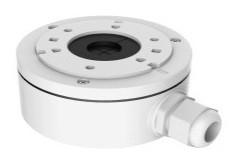 Hikvision DS-1280ZJ-XS Kötődoboz csőkamerához