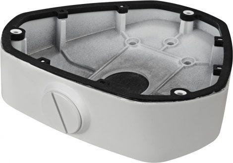 Hikvision DS-1281ZJ-DM25 Ferde mennyezeti kötődoboz DS-2CD63xx panorámakamerákhoz