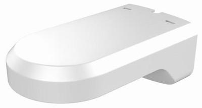 Hikvision DS-1294ZJ-PT Fali konzol mini (DS-2DE2Axxxx-xxx) PTZ kamerákhoz