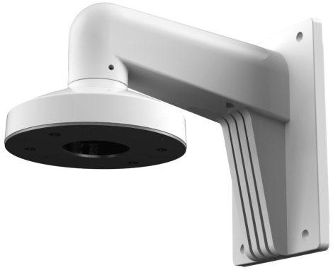 Hikvision DS-1473ZJ-135 Fali tartó dómkamerákhoz; DS-2CD21x5 és G0 sorozathoz