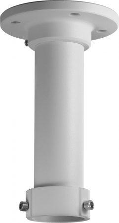 Hikvision DS-1661ZJ Függesztő tartó 5 speed dómokhoz