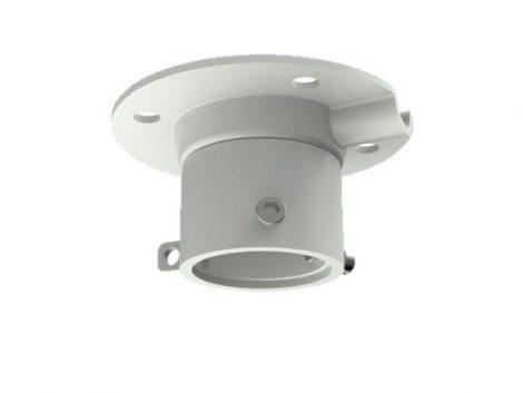 Hikvision DS-1668ZJ Függesztő tartó PanoVu kamerákhoz