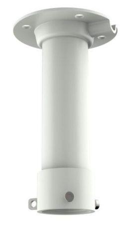 Hikvision DS-1668ZJ (20) Függesztő tartó PanoVu kamerákhoz