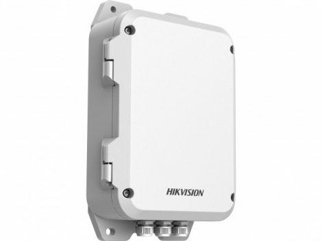 Hikvision DS-1678ZJ Kötődoboz