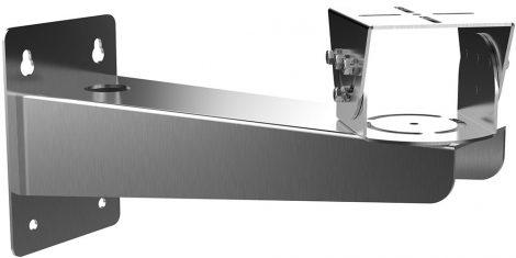 Hikvision DS-1701ZJ Kültéri fali tartó