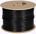 Hikvision DS-1LC1SCA-200B Koaxiális kábel RG59; 200 m kiszerelésben