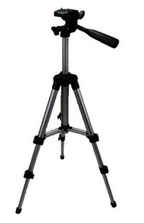 Hikvision DS-2907ZJ Tripod állvány hőkamerákhoz