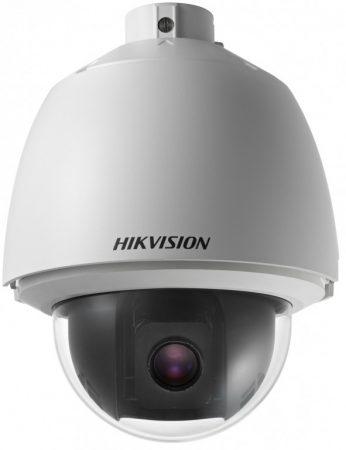 Hikvision DS-2AE5225T-A (E) 2 MP THD PTZ dómkamera kültérre; 25x zoom; 1080p