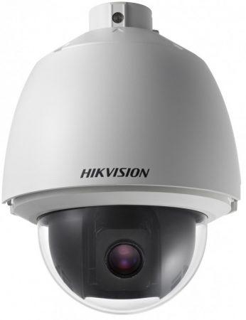 Hikvision DS-2AE5232T-A (E) 2 MP THD PTZ dómkamera kültérre; 32x zoom; konzollal