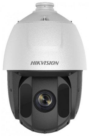 Hikvision DS-2AE5232TI-A (E) 2 MP THD EXIR PTZ dómkamera kültérre; 32x zoom; 1080p