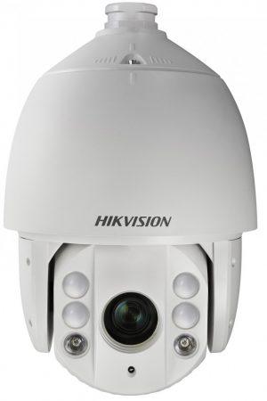 Hikvision DS-2AE7232TI-A (D) 2 MP THD EXIR PTZ dómkamera kültérre; 32x zoom; 1080p