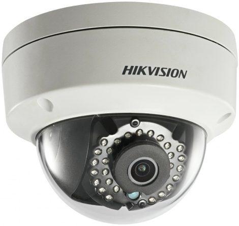 Hikvision DS-2CD1143G0-I (2.8mm)(C) 4 MP fix IR IP dómkamera