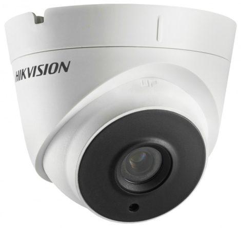 Hikvision DS-2CD1343G0-I (2.8mm)(C) 4 MP fix EXIR IP dómkamera