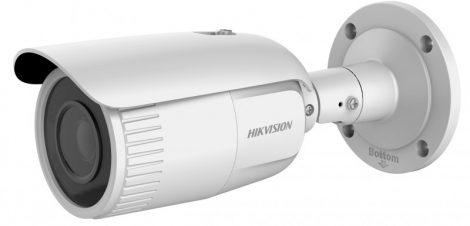 Hikvision DS-2CD1623G0-IZ (2.8-12mm) 2 MP motoros zoom EXIR IP csőkamera