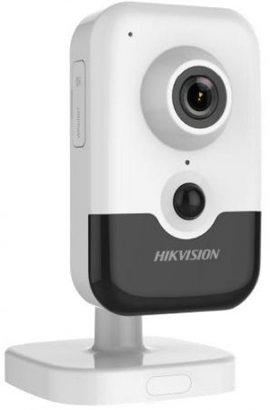 Hikvision DS-2CD2425FWD-I (2.8mm) 2 MP WDR beltéri fix EXIR IP csempekamera PIR szenzorral