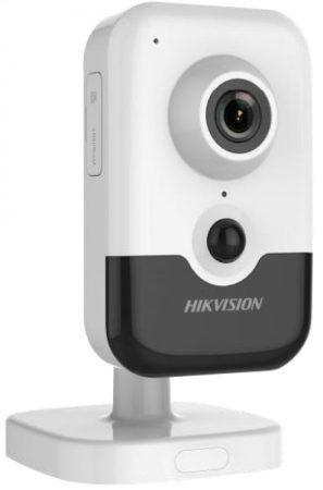 Hikvision DS-2CD2483G2-I (4mm) 8 MP WDR beltéri fix IP csempekamera PIR szenzorral