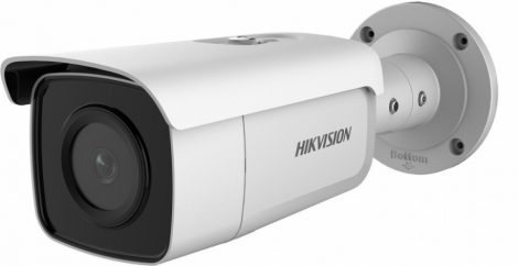 Hikvision DS-2CD2T86G2-2I (4mm)(C) 8 MP AcuSense WDR fix EXIR IP csőkamera