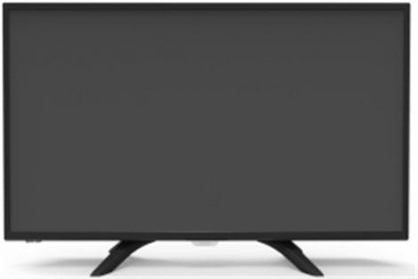 Hikvision DS-D5032QE 32 LED monitor; 178° betekintési szög; Full HD felbontás; 24/7 működés; 1400:1 kontraszt