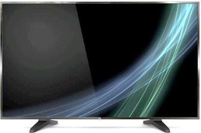 Hikvision DS-D5043QE 43 LED monitor; 178° betekintési szög; Full HD felbontás; 24/7 működés; 1200:1 kontraszt