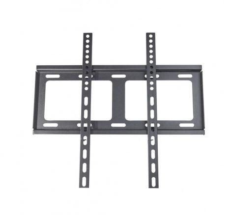Hikvision DS-DM4255W Fali tartó: DS-D5042FL, DS-D5043FC, DS-D5049FL, DS-D5055FL, DS-D5055UL