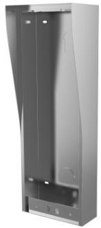 Hikvision DS-KAB11-D Esővédő és kiemelő keret DS-KD8002-VM kültéri egységekhez