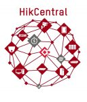 Hikvision HikCentral HikCentral központi menedzsmentszoftver