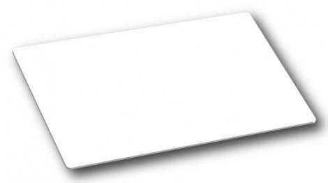 Hikvision ICS50 Beléptető kártya; 13.56 MHz Mifare S50
